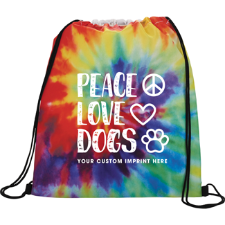 Peace Love Dogs  thumbnail