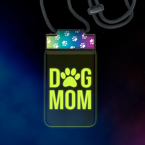 Dog Mom thumbnail