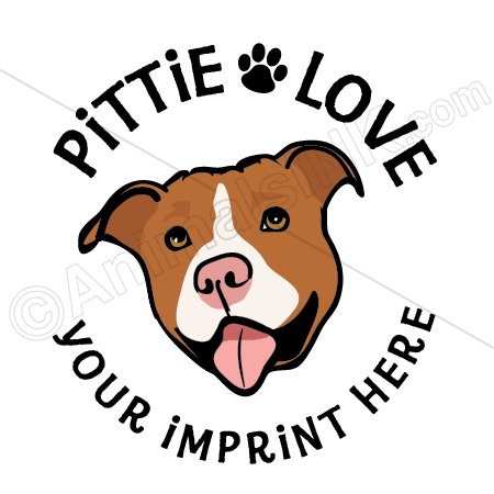 Pittie Head thumbnail