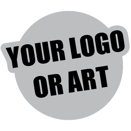 YOUR LOGO or ART thumbnail