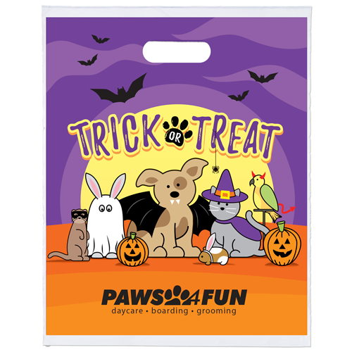 Pet Costumes thumbnail