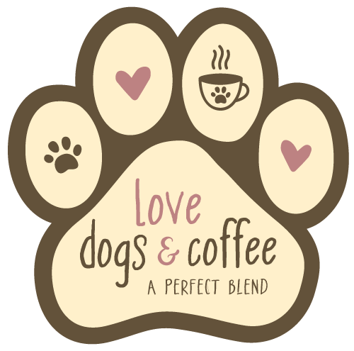Love, Dogs and Coffee thumbnail
