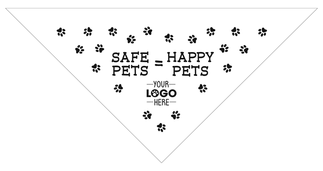 Safe Pets are Happy Pets thumbnail