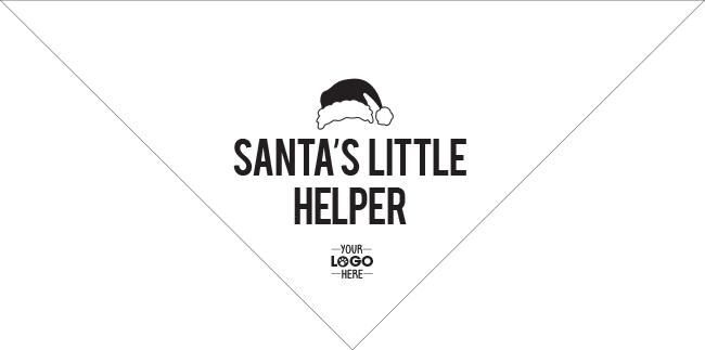 Santa's Little Helper thumbnail