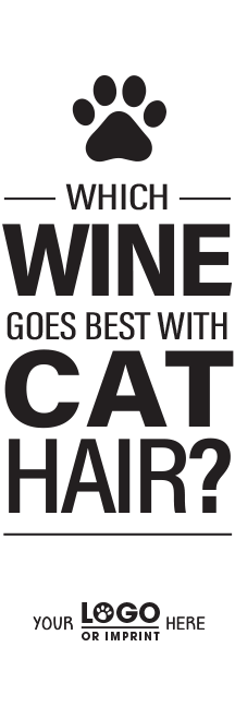 Wine Cat Hair thumbnail