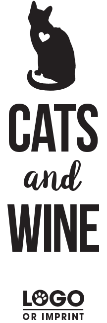 Cats and Wine thumbnail