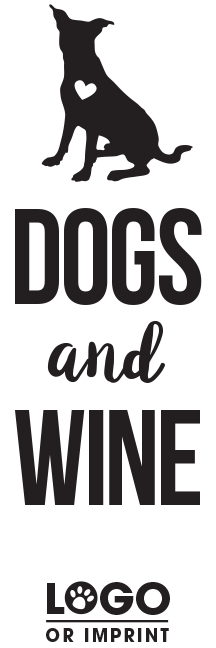 Dogs and Wine thumbnail