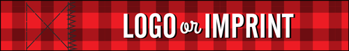 Buffalo Plaid thumbnail