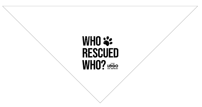 Who Rescued Who? thumbnail