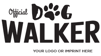Official Dog Walker thumbnail