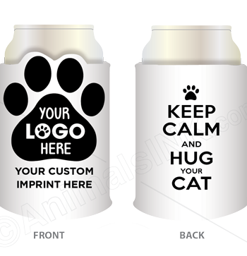 Keep Calm - Hug Your Cat thumbnail