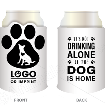 Not Drinking Alone - DOG 2 thumbnail