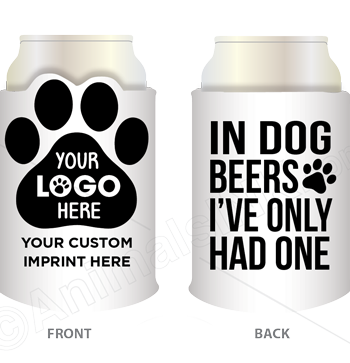 In Dog Beers (bold) thumbnail