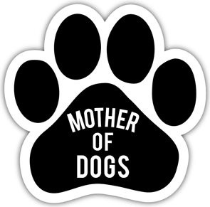 Mother of Dogs thumbnail