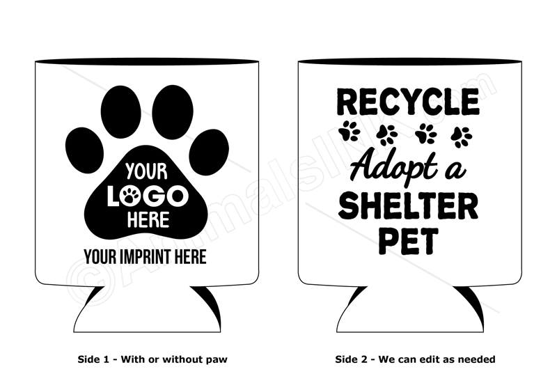 Recycle Adopt a Shelter Pet thumbnail