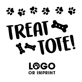 Treat Tote thumbnail