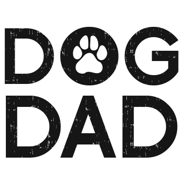 Dog Dad thumbnail