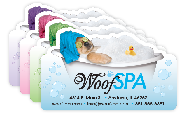 Spa Tub Fade (dog) thumbnail