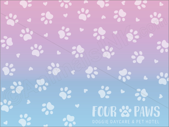 Paws and Hearts 1 thumbnail