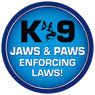 Jaws and Paws Enforcing Laws thumbnail