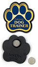 Dog Trainer thumbnail