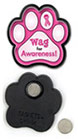 Wag for Awareness (Breast Cancer) thumbnail