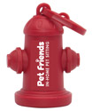 Red Hydrant thumbnail