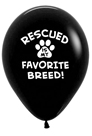 Rescued is my favorite breed-black thumbnail