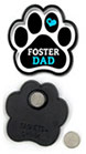 Foster Dad thumbnail