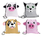 Bulk Pet Pals Sports Packs thumbnail